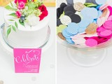 bright-and-cheerful-champagne-bridal-brunch-inspiration-2