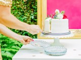 bright-and-cheerful-champagne-bridal-brunch-inspiration-3