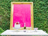 bright-and-cheerful-champagne-bridal-brunch-inspiration-6