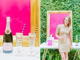 bright-and-cheerful-champagne-bridal-brunch-inspiration-8