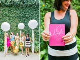 bright-and-cheerful-champagne-bridal-brunch-inspiration-9
