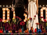 bright-and-fun-70s-disco-inspired-wedding-with-an-industrial-feel-10