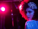bright-and-fun-70s-disco-inspired-wedding-with-an-industrial-feel-2