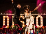 bright-and-fun-70s-disco-inspired-wedding-with-an-industrial-feel-9