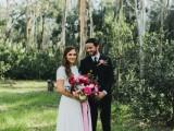 bright-and-modern-garden-wedding-inspiration-10