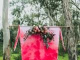 bright-and-modern-garden-wedding-inspiration-12