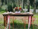bright-and-modern-garden-wedding-inspiration-13
