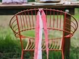 bright-and-modern-garden-wedding-inspiration-15