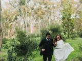 bright-and-modern-garden-wedding-inspiration-16