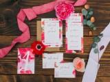 bright-and-modern-garden-wedding-inspiration-2