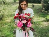 bright-and-modern-garden-wedding-inspiration-6