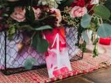 bright-and-modern-garden-wedding-inspiration-7