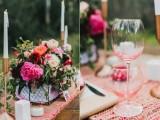 bright-and-modern-garden-wedding-inspiration-8