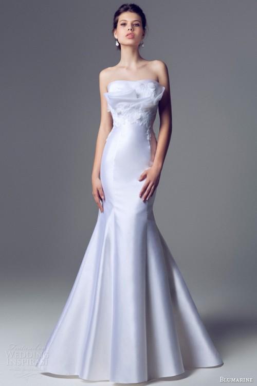 Cheap Blush Wedding Dresses 99 Good Charming And Elegant Blumarine