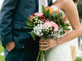 charming-gold-pink-maroon-wedding-ideas-2