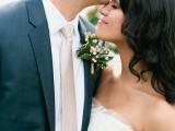 charming-gold-pink-maroon-wedding-ideas-6
