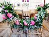 cheap-yet-pretty-diy-floral-garland-1