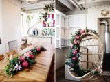 cheap-yet-pretty-diy-floral-garland-2