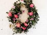 cheap-yet-pretty-diy-floral-garland-3