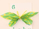 cheerful-and-bright-diy-paper-butterfly-escort-cards-10