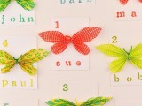 cheerful-and-bright-diy-paper-butterfly-escort-cards-2