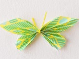cheerful-and-bright-diy-paper-butterfly-escort-cards-8