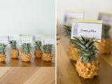 cheerful-kate-spade-inspired-wedding-shoot-with-pineapples-decor-10