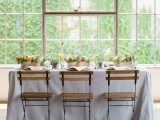 cheerful-kate-spade-inspired-wedding-shoot-with-pineapples-decor-11