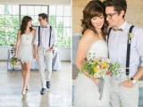 cheerful-kate-spade-inspired-wedding-shoot-with-pineapples-decor-6