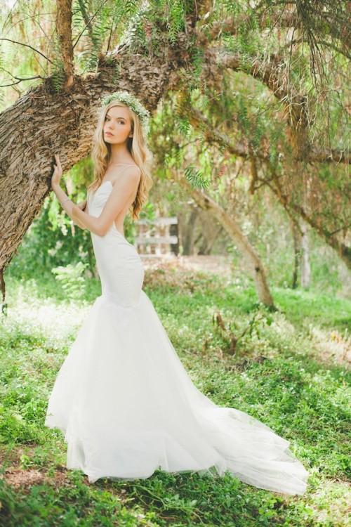 Backless Wedding Dress Bra 87 Great Chic Backless Wedding Dress