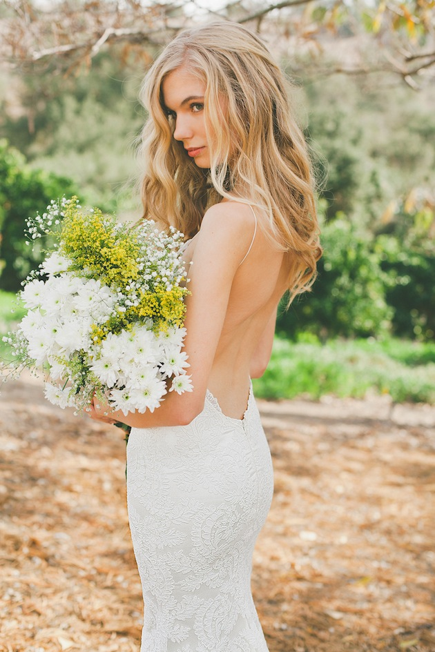 marble canyon sex personals Free sex dating in marble falls, texas if you are looking for affairs, mature sex, sex chat or free sex then you've come to the right page for free marble falls.