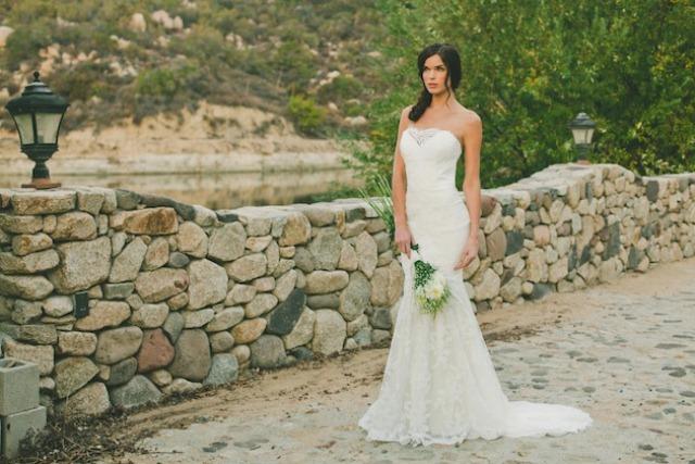 Backless Wedding Dress Bra 72 Inspirational Chic Backless Wedding Dress