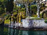 Classic Destination Wedding At Lake Como