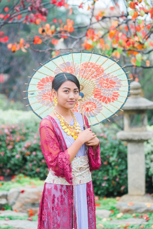 View More: http://weddingsbyscottanddana.pass.us/japanese engagement