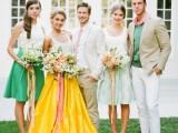 colorful-retro-cuban-inspired-wedding-shoot-1