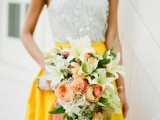 colorful-retro-cuban-inspired-wedding-shoot-10