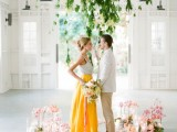 colorful-retro-cuban-inspired-wedding-shoot-12