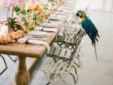colorful-retro-cuban-inspired-wedding-shoot-13