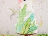 colorful-retro-cuban-inspired-wedding-shoot-14