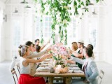 colorful-retro-cuban-inspired-wedding-shoot-15