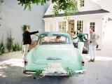colorful-retro-cuban-inspired-wedding-shoot-17