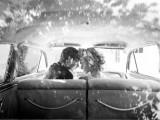 colorful-retro-cuban-inspired-wedding-shoot-18