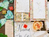 colorful-retro-cuban-inspired-wedding-shoot-3