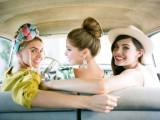 colorful-retro-cuban-inspired-wedding-shoot-9