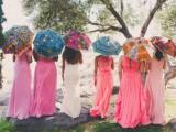 colorful-wedding-in-arizonas-most-beautiful-arcosanty-1