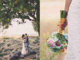 colorful-wedding-in-arizonas-most-beautiful-arcosanty-11