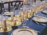 colorful-wedding-in-arizonas-most-beautiful-arcosanty-13