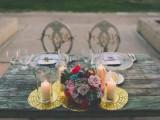 colorful-wedding-in-arizonas-most-beautiful-arcosanty-15