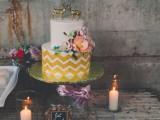 colorful-wedding-in-arizonas-most-beautiful-arcosanty-17