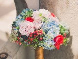 colorful-wedding-in-arizonas-most-beautiful-arcosanty-3